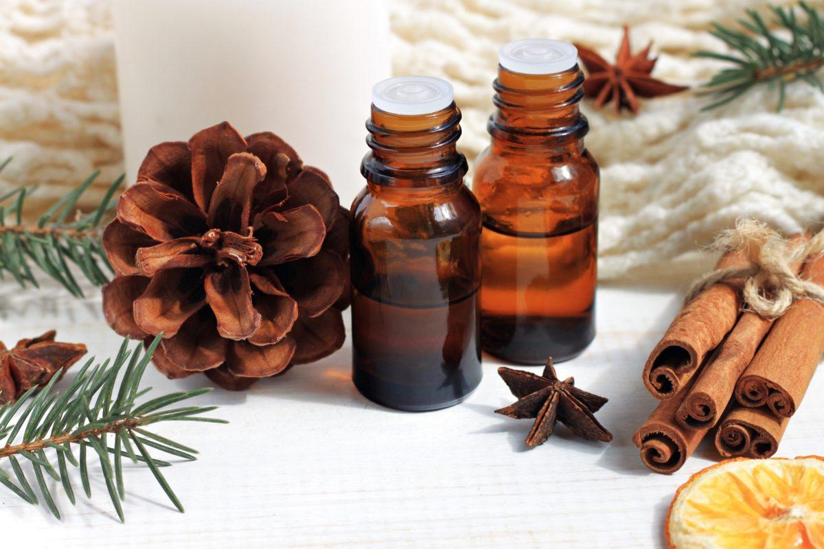 aromas-de-otoño