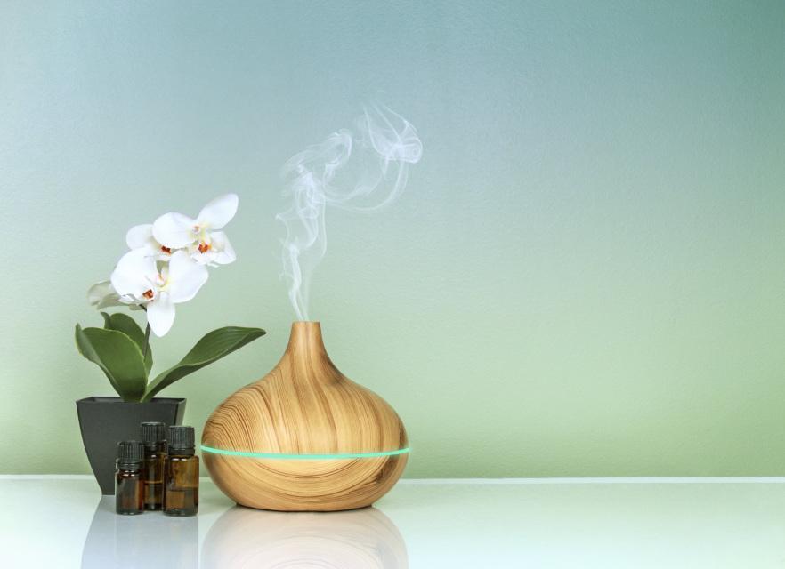 difusores-aromaticos