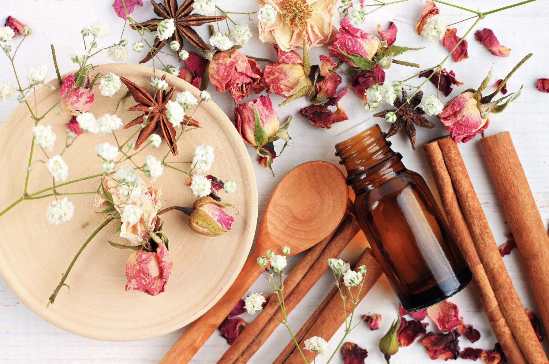 ideas-de-aromatizantes