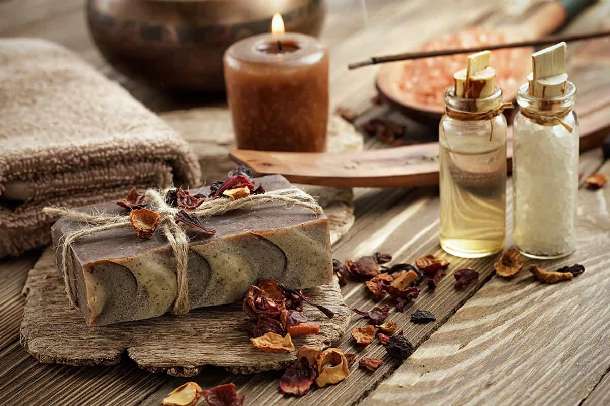 aromas-afrodisiacos
