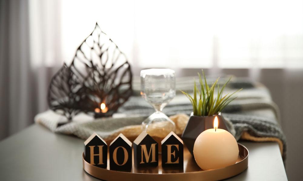 aromas-para-el-hogar